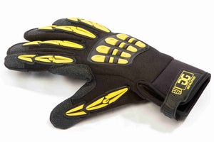 Gig Gloves - AMERICAN RECORDER TECHNOLOGIES, INC. - 1