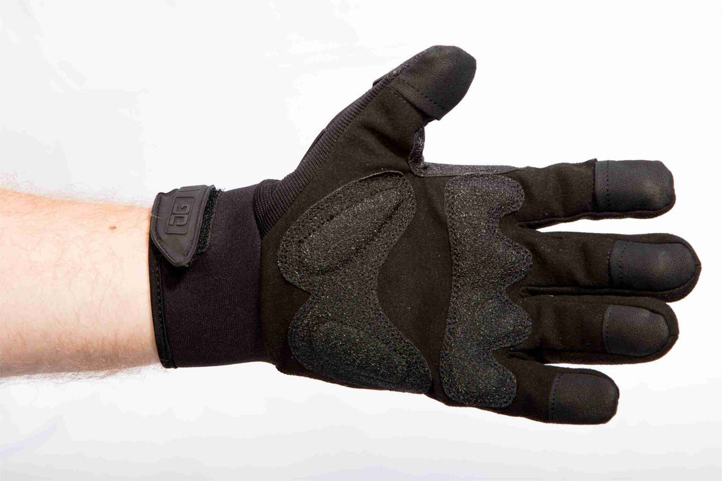Gig Gloves - AMERICAN RECORDER TECHNOLOGIES, INC. - 6