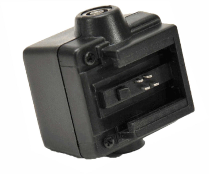 Zumm Photo Hot Shoe Adapter - ISO to Sony/Maxxum