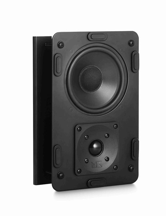 IW-85 HIGH PERFORMANCE IN-WALL/IN-CEILING LOUDSPEAKER
