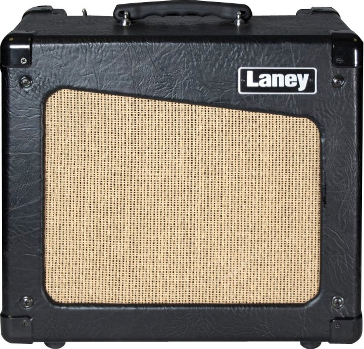 LANEY CUB10 Tube Guitar Amplifier