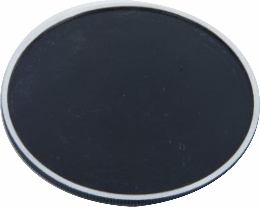Zumm Photo Metal Screw-On Lens Cap - Sizes 49mm ~ 82 mm