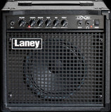 LX20 Solid-State Guitar Amp - AMERICAN RECORDER TECHNOLOGIES, INC. - 1