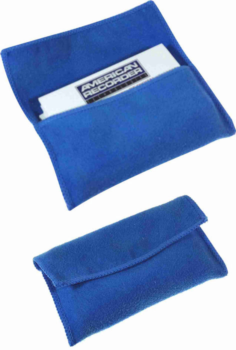 POWERCLEAN Micro Fiber Equipment Bags - Large Size