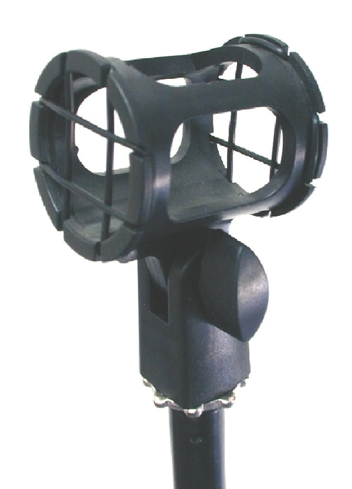 Isolation Microphone Holder