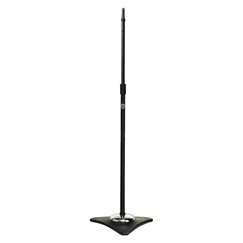 Professional Mic Stand w/ Air Suspension - AMERICAN RECORDER TECHNOLOGIES, INC. - 2