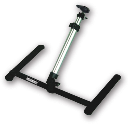 Table-Top Camera Stand - AMERICAN RECORDER TECHNOLOGIES, INC.