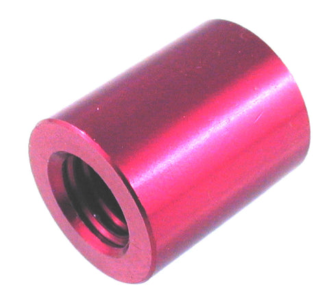 "3/8"" -16 (female) to 1/4"" (female) Thread Adapter - AMERICAN RECORDER TECHNOLOGIES, INC."