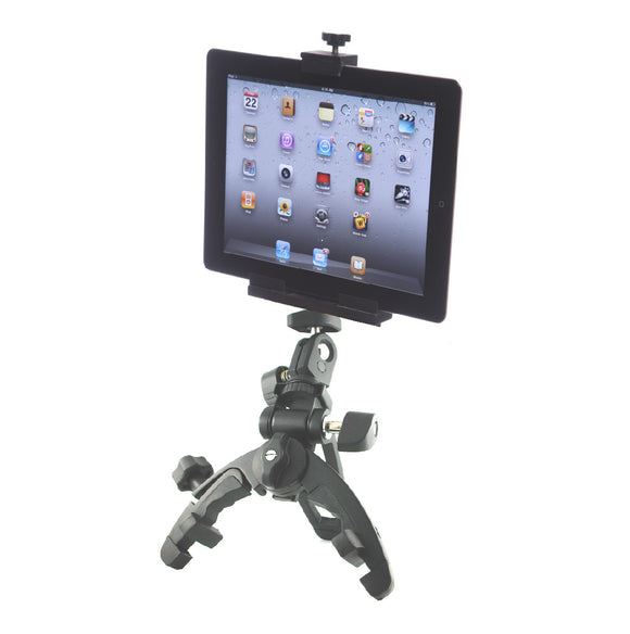 Smart Bracket Artist Tablet Easel Kit