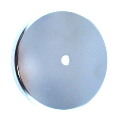 Magnetic Disc Adapter for Suction Cup Mount - AMERICAN RECORDER TECHNOLOGIES, INC.