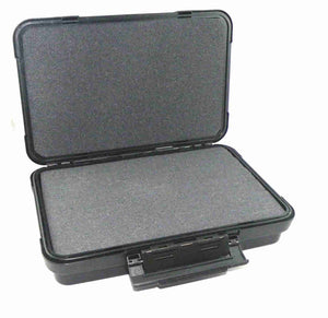 "8-1/2"" x 5-1/4"" x 2-1/4"" Precision Equipment Cases - AMERICAN RECORDER TECHNOLOGIES, INC. - 1"