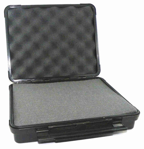 "10"" x 8"" x 2-1/4"" Precision Equipment Cases - AMERICAN RECORDER TECHNOLOGIES, INC. - 1"