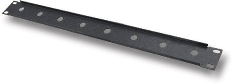 "1/4"" -  19"" Rack Panel - AMERICAN RECORDER TECHNOLOGIES, INC. - 1"