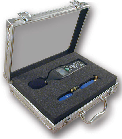 Basic Alignment Kit - AMERICAN RECORDER TECHNOLOGIES, INC.