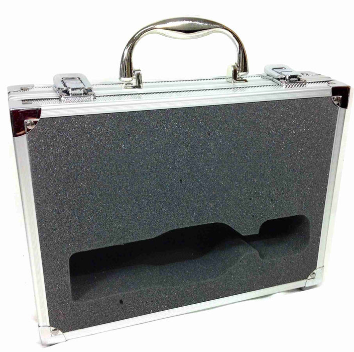 Case for SPL-8810