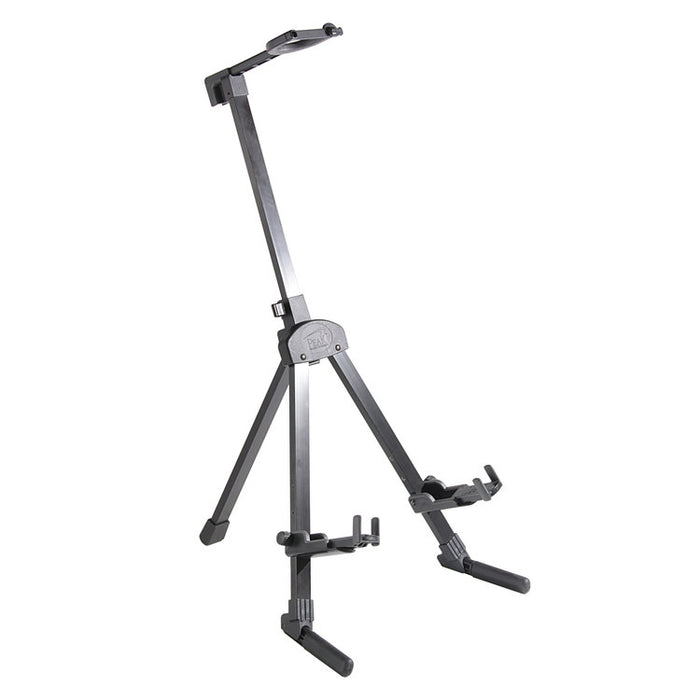 PEAK MUSIC STANDS Banjo Stand