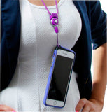 SmartStrap for iPhones