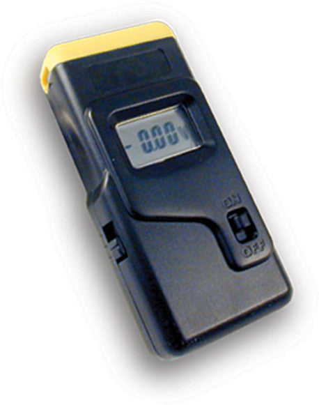 Battery Tester - AMERICAN RECORDER TECHNOLOGIES, INC.