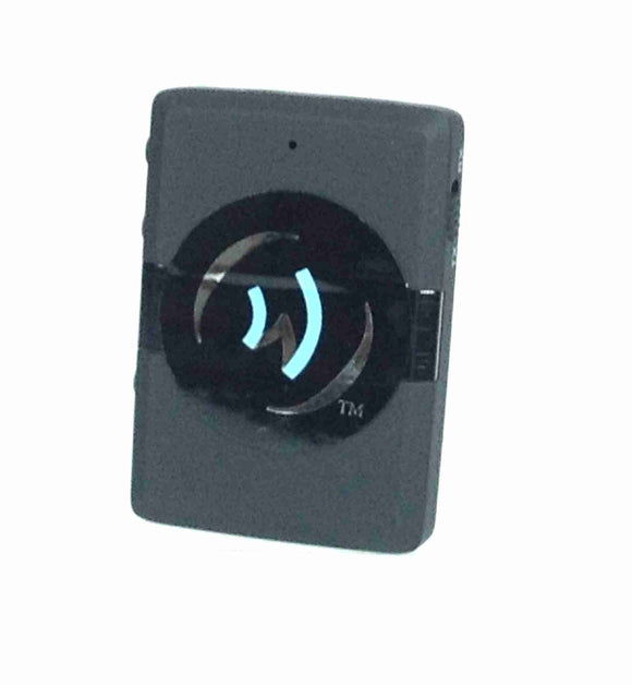 E-Clip™ Air Wireless Transmitter/Receiver