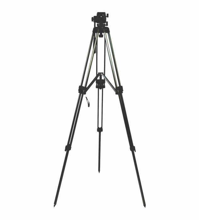 "SMART BRACKET PRO VIDEO 65"" TRIPOD"