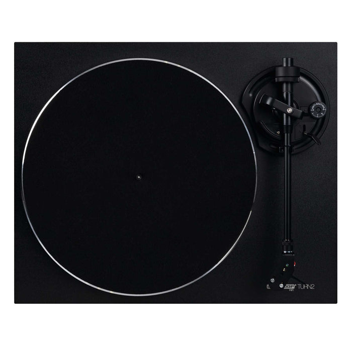 RELOOP HI-FI Belt Drive Turntable