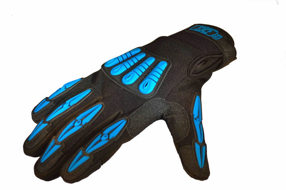 GIG GEAR Gig Gloves - Thermo