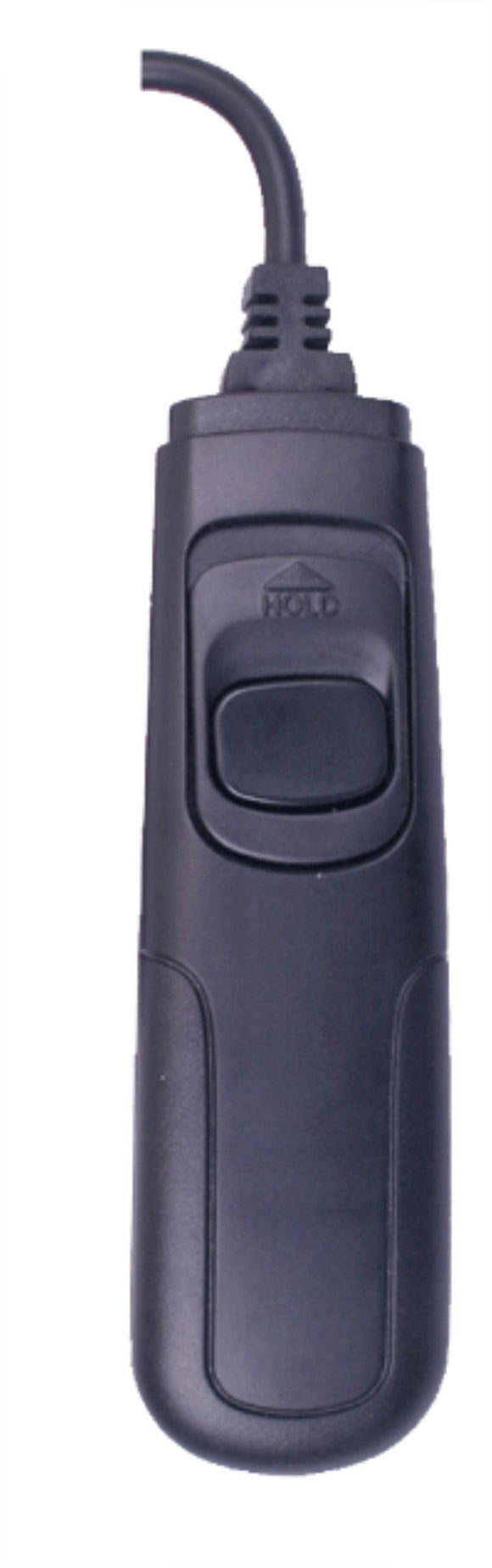 Zumm Photo Wired Shutter Release for Canon EOS 3 Pin