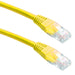 CAT6 Patch Cables - AMERICAN RECORDER TECHNOLOGIES, INC. - 5