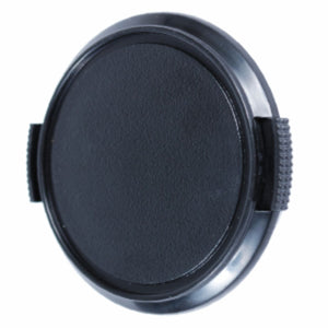 Zumm Photo 49mm ~ 89mm Snap-On Lens Cap