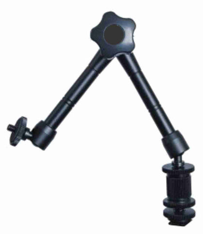 13.5 Inch Friction Arm