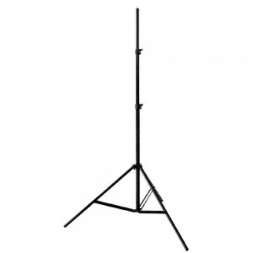 6 foot photo light stand