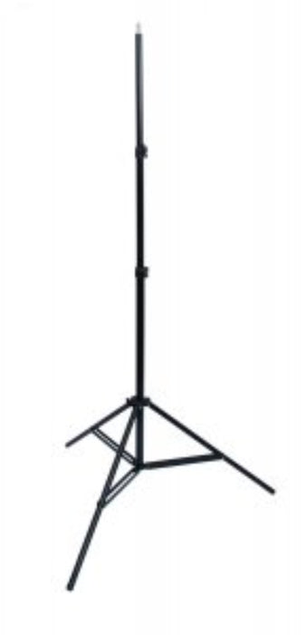 Zumm Photo 8ft 4 ection Light Stand