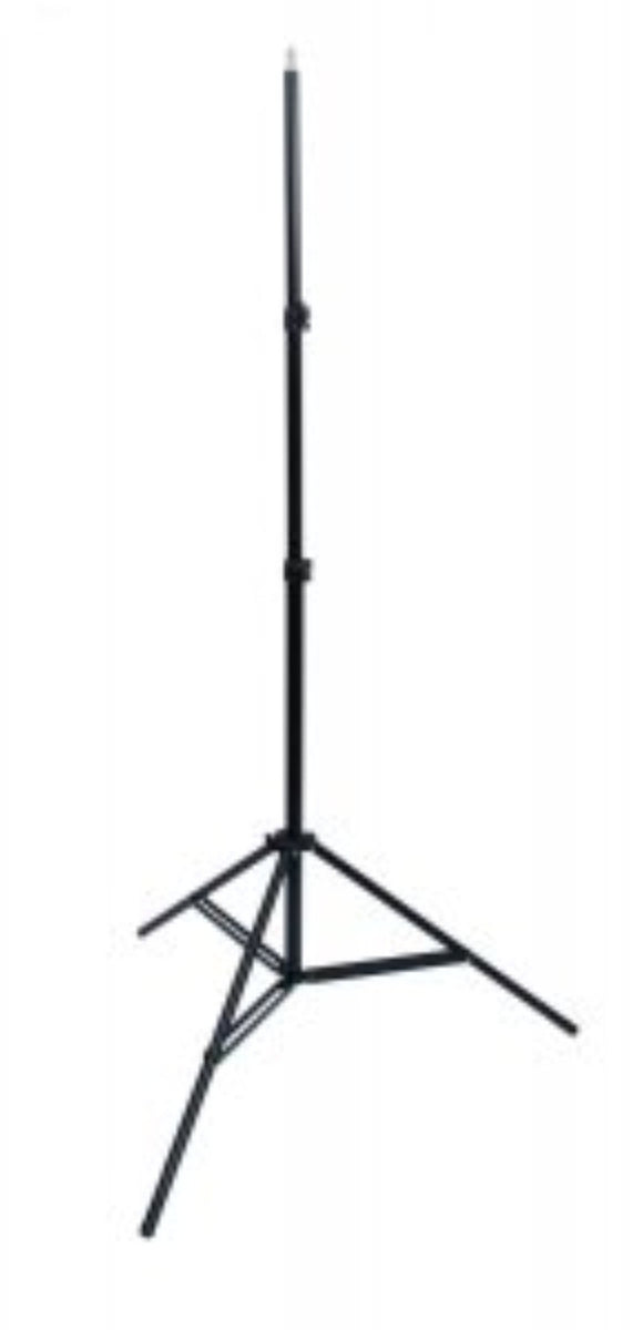 8ft 4 ection Light Stand