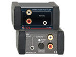Stereo Audio Hum Killer - AMERICAN RECORDER TECHNOLOGIES, INC. - 1