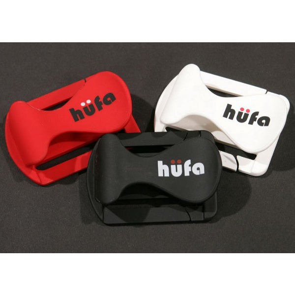 HUFA Original Size Lens Cap Holder Clip