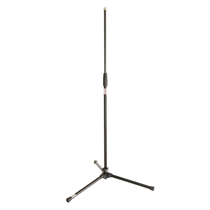 PEAK MUSIC STANDS Tripod Microphone Stand