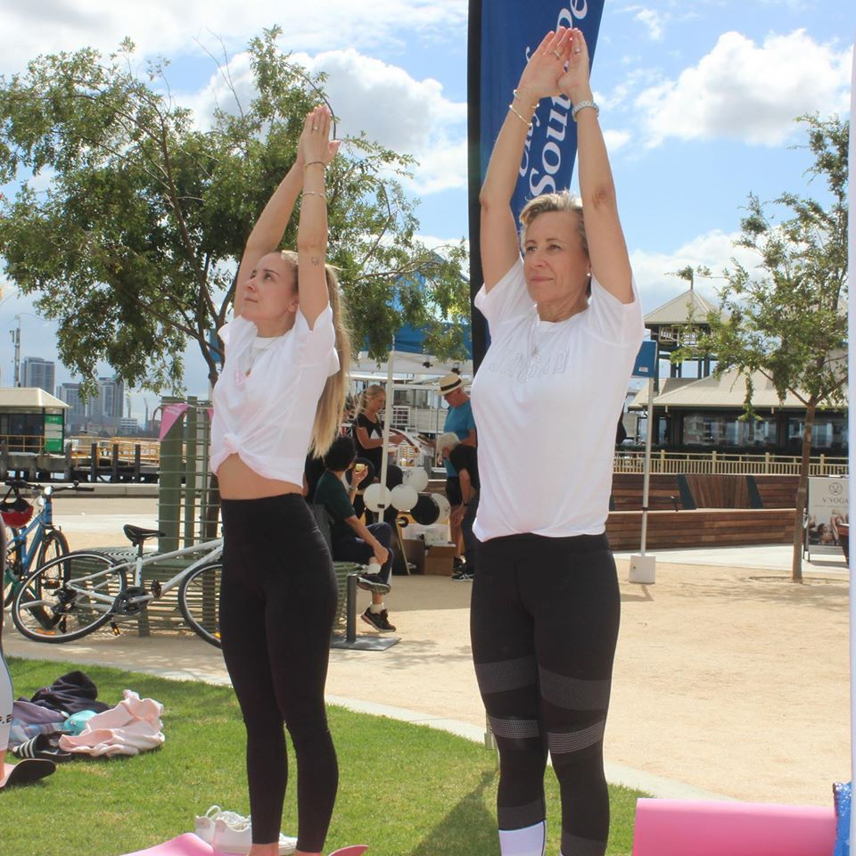 motion-lifestyle-south-perth-pilates-event