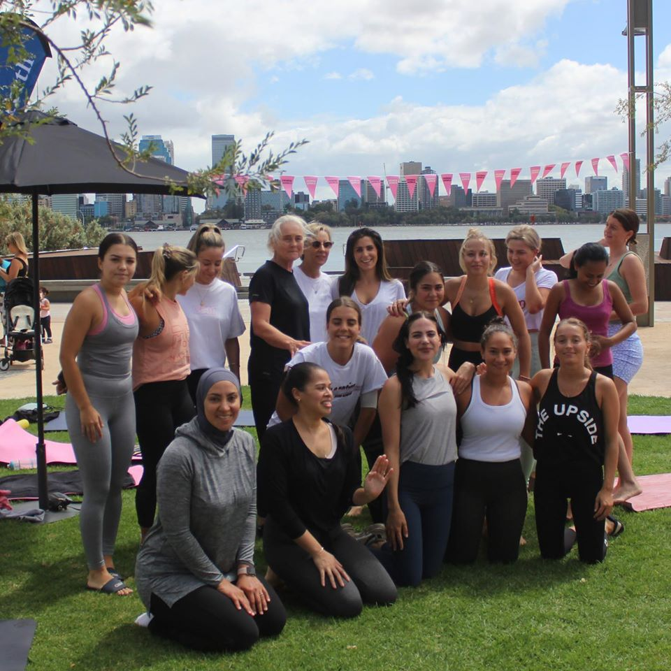 motion-lifestyle-south-perth-pilates-class