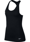 Nike The Nike Get Fit Tank Black
