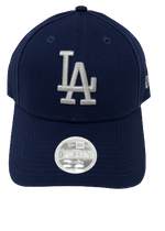 New Era LA Blue