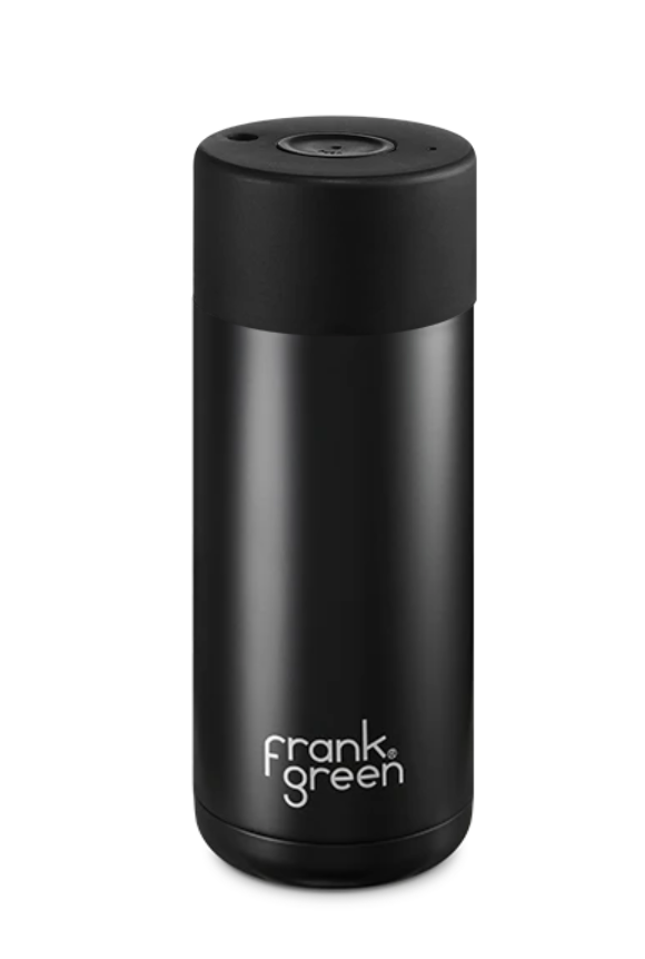 Frank Green 16oz Ceramic Reusable Cup