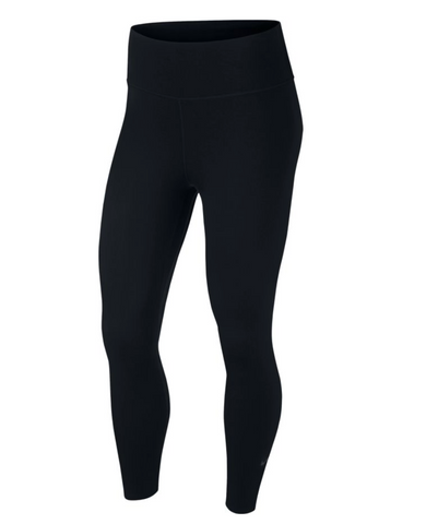 Lilybod Heidi Skyway Rapid Legging