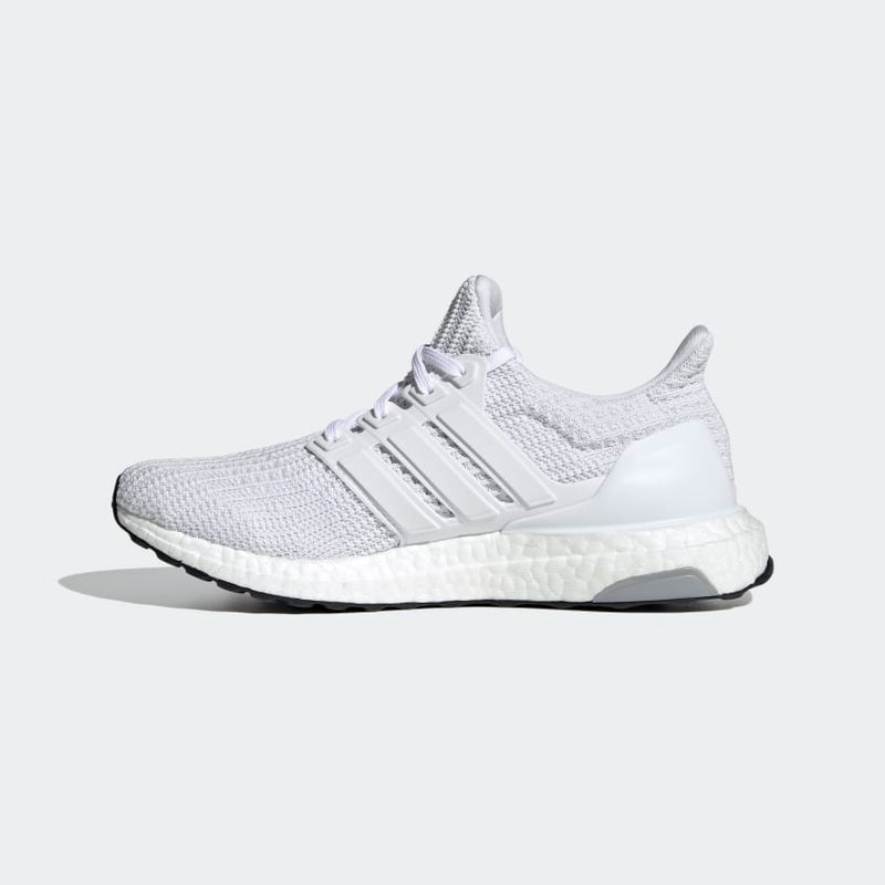 adidas Ultraboost 4.0 DNA W - White