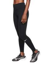 Nike Epic Lux Tight Full Length Pocket