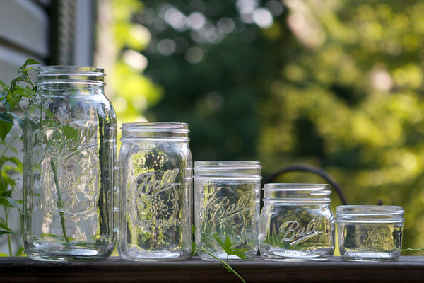 Humble-Mason-Jars-Big-to-Small