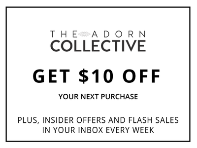 The Adorn Collective