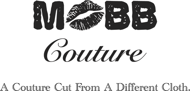 Mobb couture