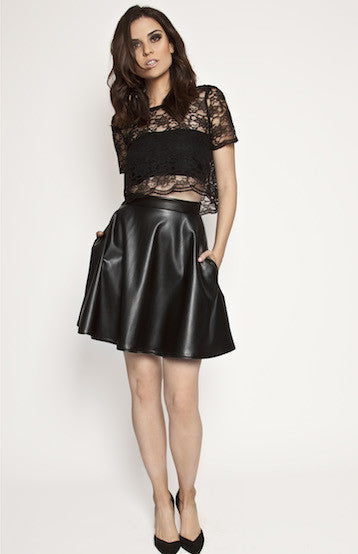 CACEY Skirt