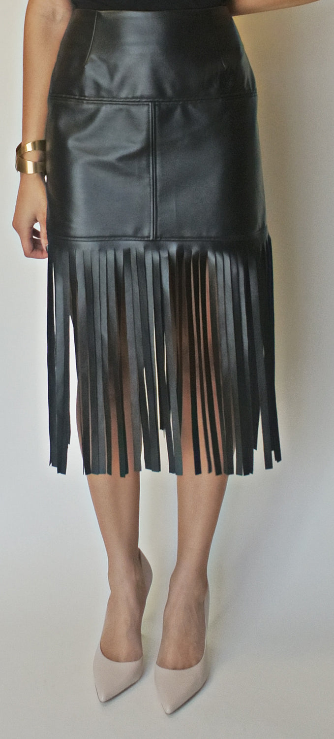 CHRISSY Skirt