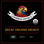 Load image into Gallery viewer, Decaf Organic Mexico